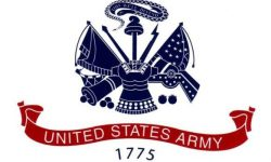 US_Army-600x402